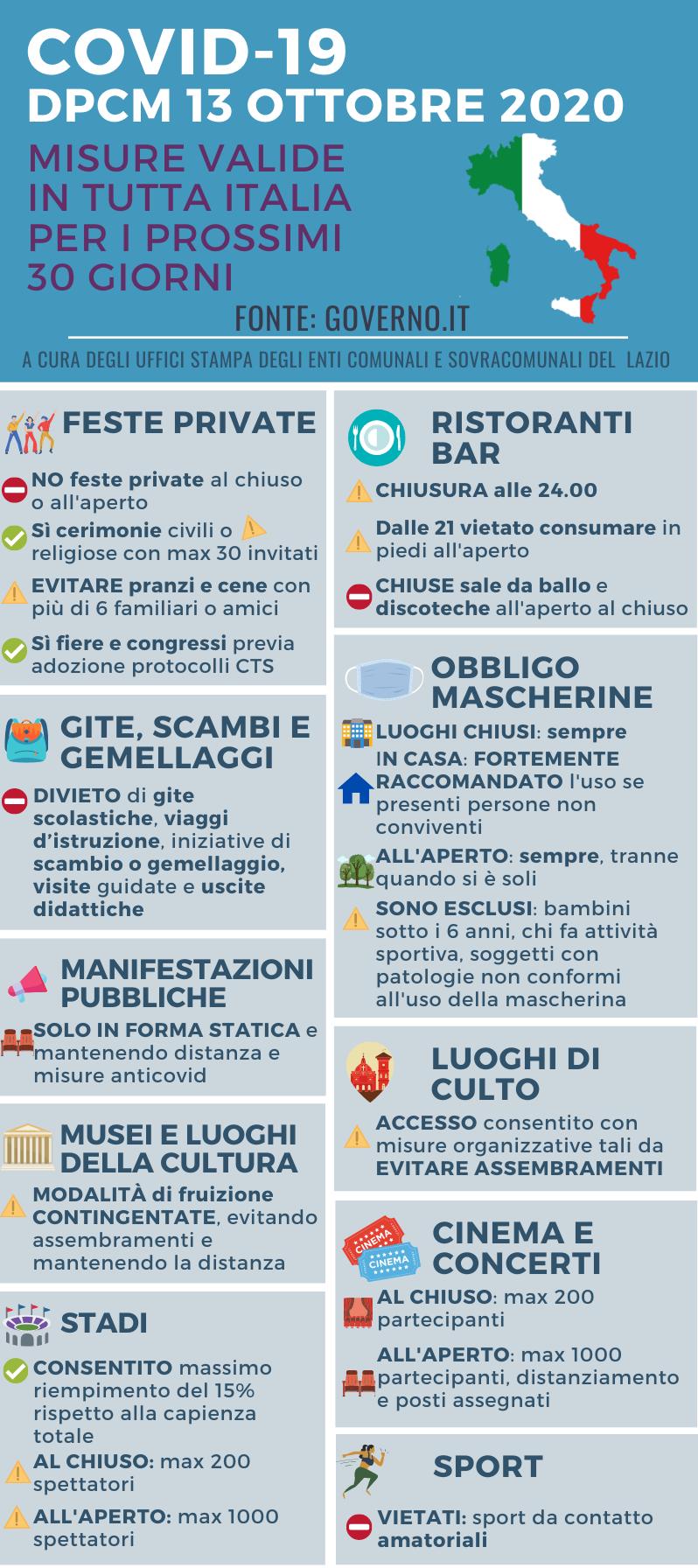 Comune Di Rocca Priora